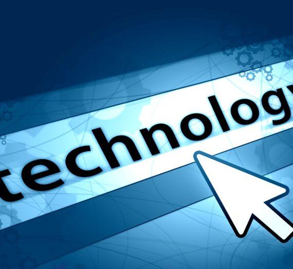 Sinergikan UKM dan Koperasi dengan dukungan teknologi